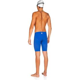arena Powerskin Carbon Air 2 - Bañadores Hombre - azul